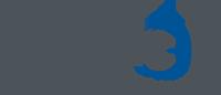 Bulfoil – Fuhrender Hersteller von Aluminium Folie